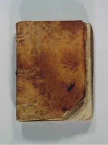 kerkvoogdenboekje