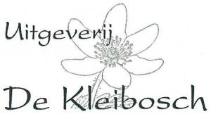logo Uitgeverij De Kleibosch
